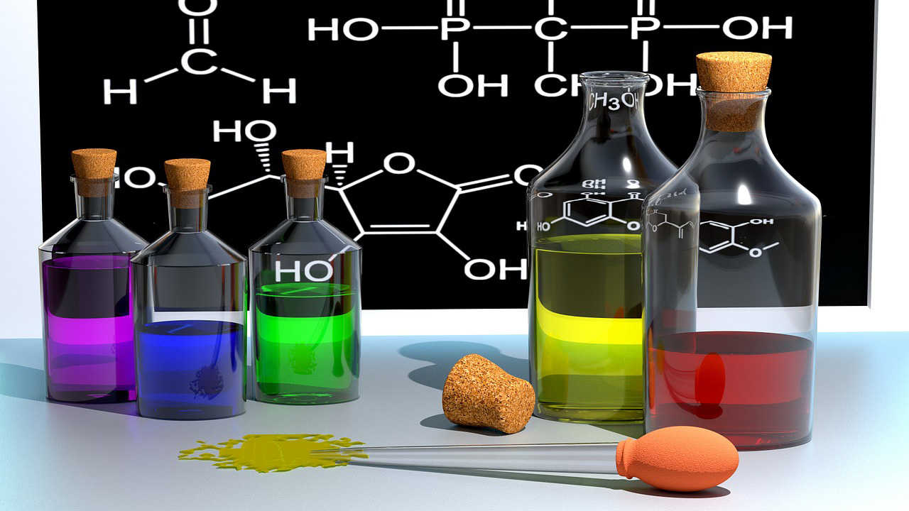"Image result for اسید چیست"""