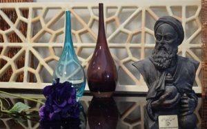 زادروز شیمیدان ایرانی و کاشف الکل