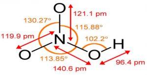 روش های تولید اسید فرمیک
